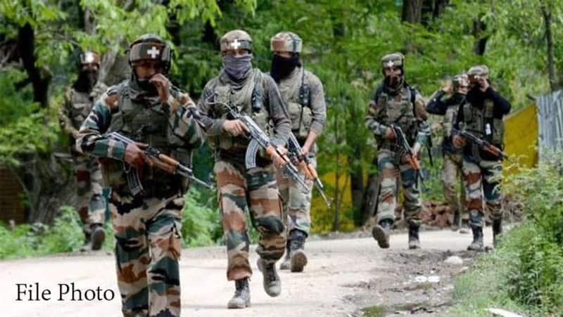 KGF Mouni roy dress to Jammu Kashmir LOC top 10 News of August 31 ckm