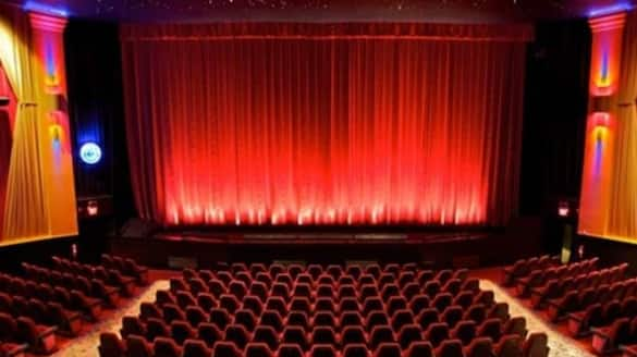 kerala cinema theatre to reopen from 25 th october 2021