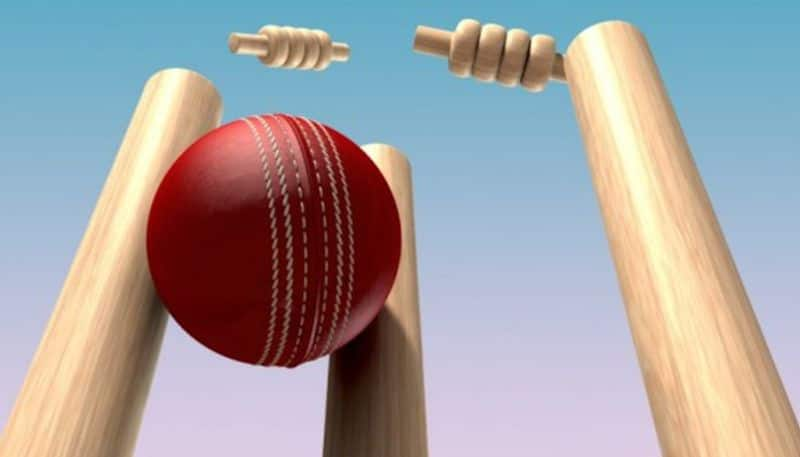 Parimatch All you need to know about cricket betting