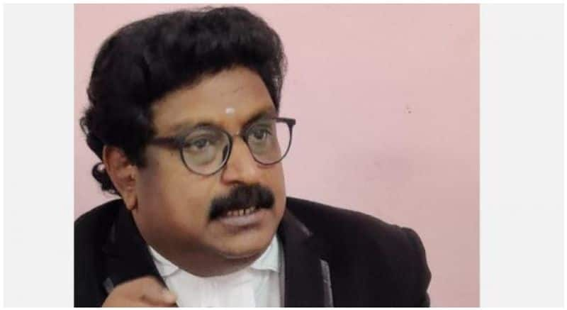 Kodanadu case to be fully investigated .. Action of the accused's lawyer!
