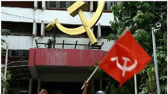 the cpm claims that there is a conscious effort to lure young people into extremist behaviors