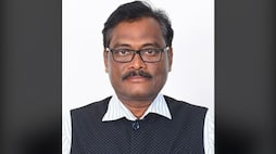 Dr. K Rathnam emphasizes the role of cold chains in the FMCG industry