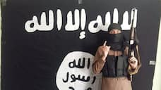 Kabul Airport suicide bomber was held in Delhi 5 years ago, claims ISIS-K-dnm
