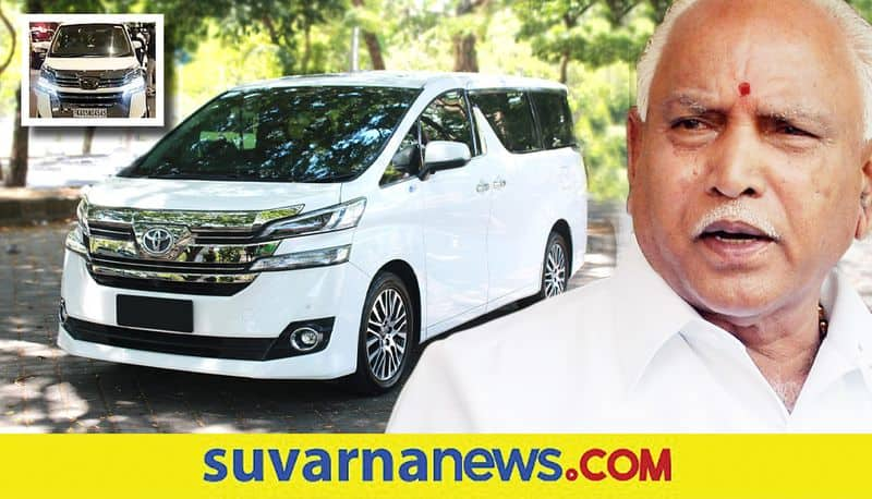 captain amarinder singh to BS Yediyurappa state tour top 10 News of september 18 ckm