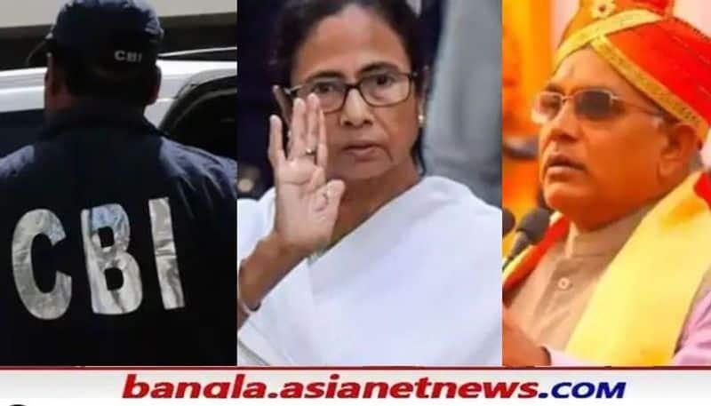 Police have lodge a complaint against Sukanta Majumder  Priyanka Tibrewal  on BJP Leader Death Case issue in Kalighat RTB