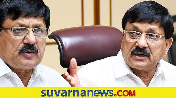 Special Task Force for Detection of Illegal Bangladeshis Says Araga Jnanendra grg