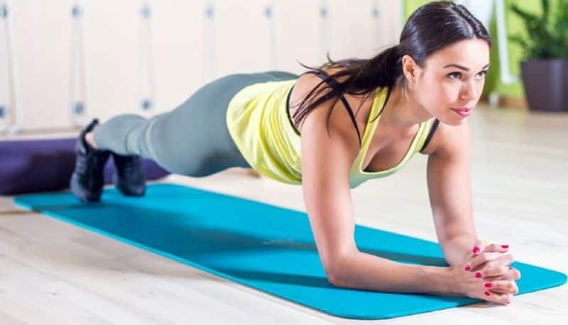 These small daily habits will help you lose weight fast bpsb