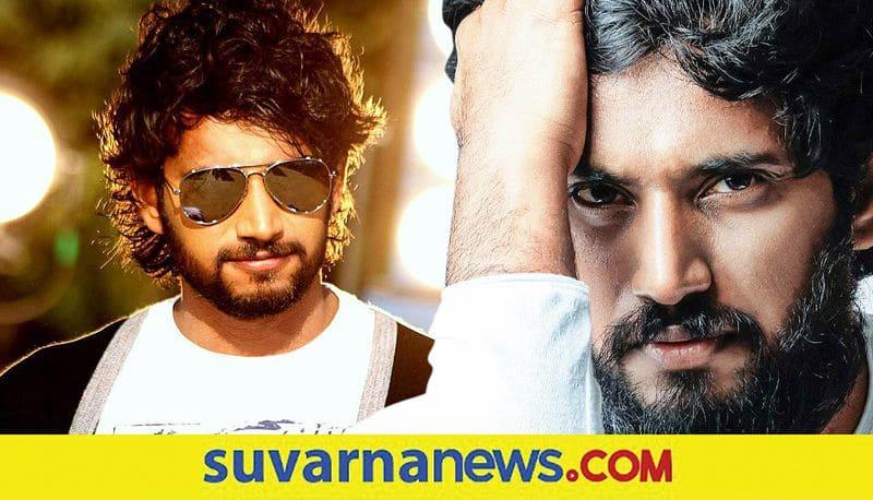 Actor Darling Krishna talks about Srikrishna at gmail dot com film making vcs