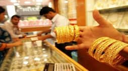Malabar Group to invest Rs 750 crore in setting up gold diamond unit in Telangana gcw