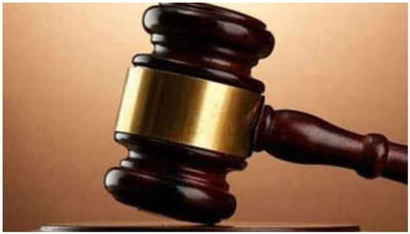 Murugan Kannaki Honour Killing... Cuddalore court verdict