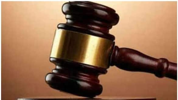 man punished  for sexually assaulting 14 year old boy
