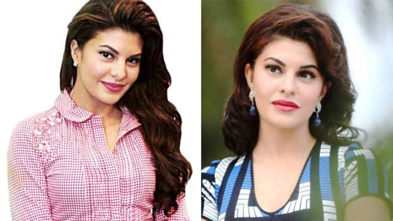 Jacqueline Fernandez to be quizzed by ED in Rs 200 crore cheating case-SYT