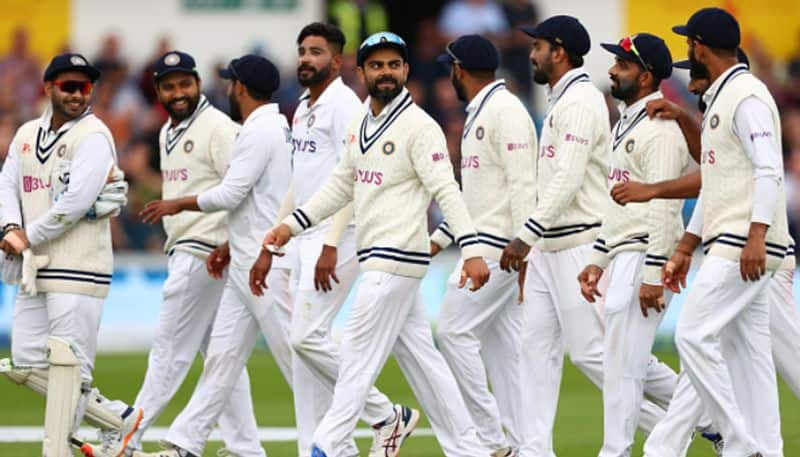 Virat Kohli lost the toss, England captain joe root decided to bowl first in 4th test at the oval spb