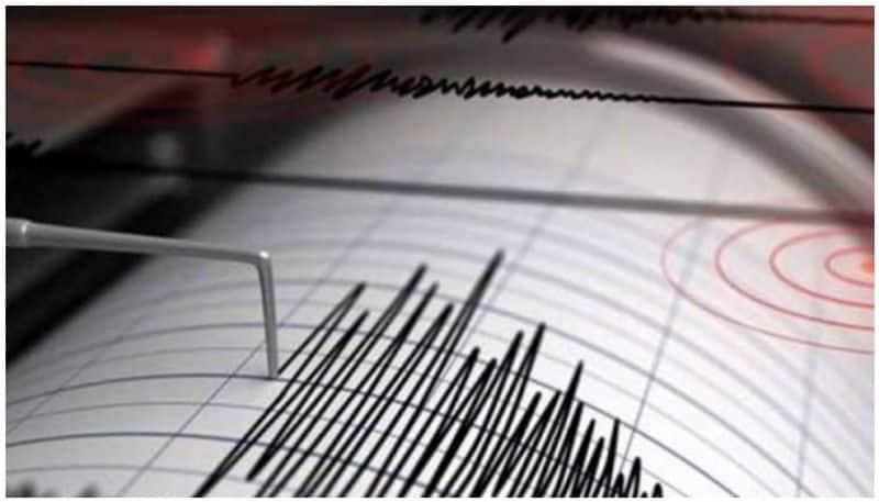 Myanmar earthquake after japan