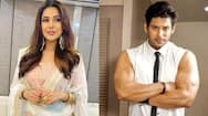 How will be Shehnaaz Gill's life post-Sidharth Shukla's demise? Numerologist predicts