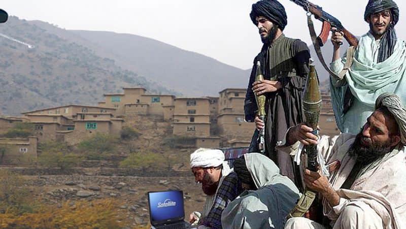 Taliban crisis bjp mla explains petrol diesel lpg   price hikes bsm