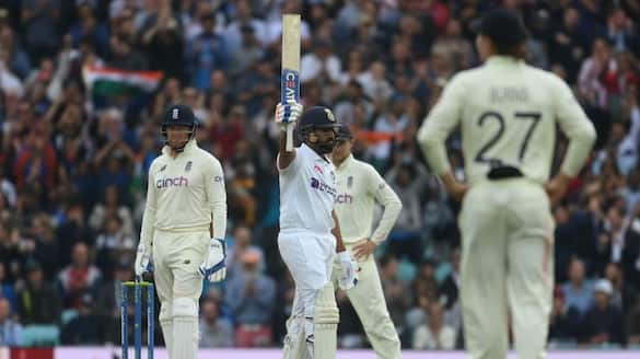 India vs England: England vs India 5th Test to be played in July 2022