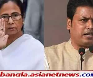 TMC has decided a new campaign strategy in Tripura on govt schemes