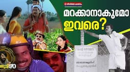 mammootty at 70 a quick journey through his hit films and famous roles
