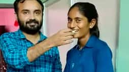 Rajasthan success story of anisa bano who got selected to play for the challenger cricket trophy