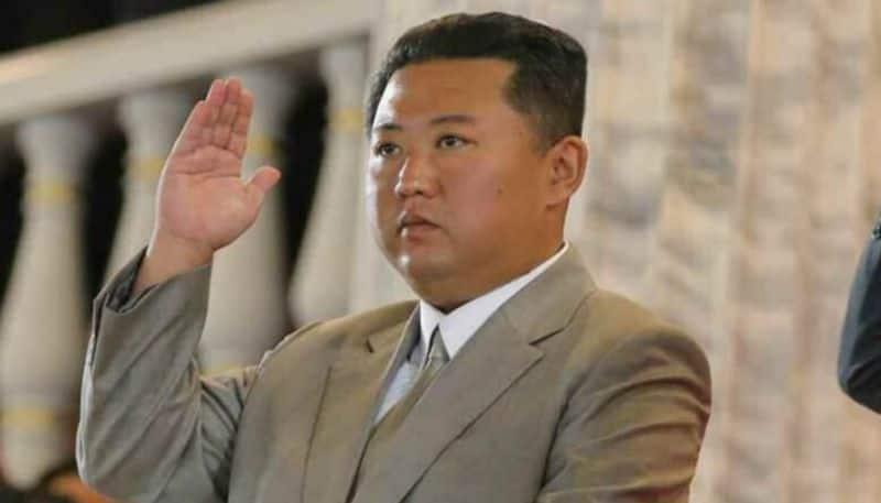 illegal drug deals to weapons sales how Kim Jong un runs North Korea said the former spy bsm