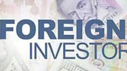 FPI Inflows in India in 2020-21 show most trusted economy among foriegn investors, know the details
