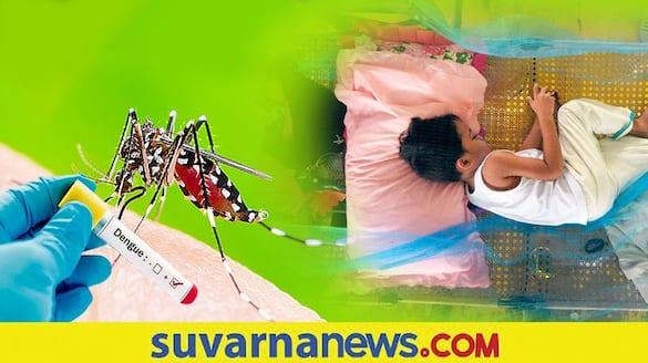 over hundred children deaths in five states madhya pradesh, uttar pradesh badly affected