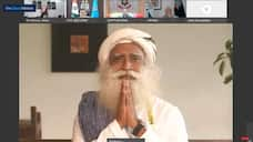Not for the faint-hearted - Sadhguru exclusively to answer audacious questions on spirituality, mysticism and life-dnm