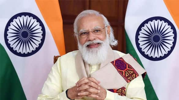 PM Modi meeting with Hariyana CM Manohar lal Khattar, Know all about