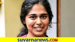 Mangalurean Ruth Clare  secures All India rank-1 in  Ca exam snr