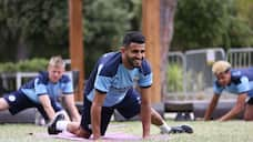 From music to yoga: 4 hobbies that can increase work performance of footballers