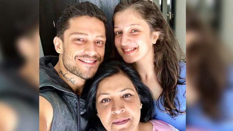 CSK player Deepak Chahar rumored girlfriend Jaya Bhardwaj, know about her