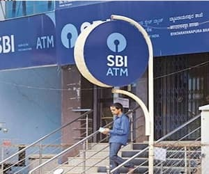 Banks will be closed for half a month in October Note this in the festive season otherwise it will be difficult