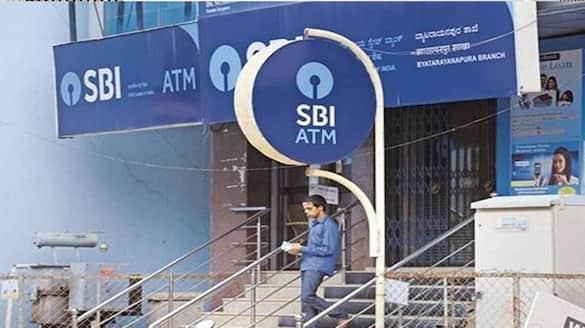 sbi festival offer for home loans