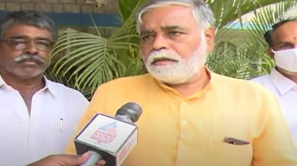 bc nagesh Reacts about 1 to 5th School Classes reopen rbj