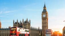 UK eases rules for vaccinated travellers including Indians gcw