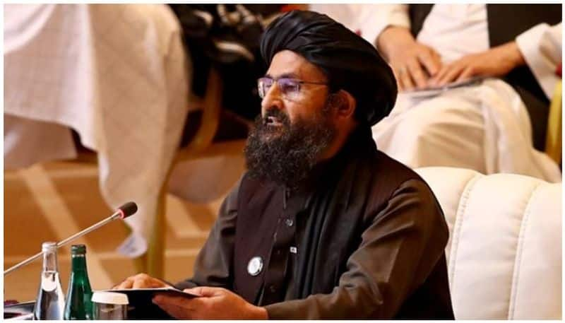 afghan crisis major fight between Taliban haqqani for credit over takeover clams a report bsm