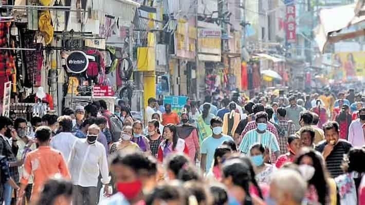 தமிழகம் முழுவதும் பிரபல ஜவுளி கடைகளில் திடீர் சோதனை..! | Raid in textile  shops across Tamil Nadu...commercial tax department action