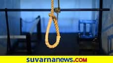 Man suicide in facebook live and coplaint wife tourcher