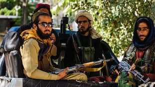Pakistan treating as Spokesperson of Taliban, appeals other countries to help Afghanistan new government