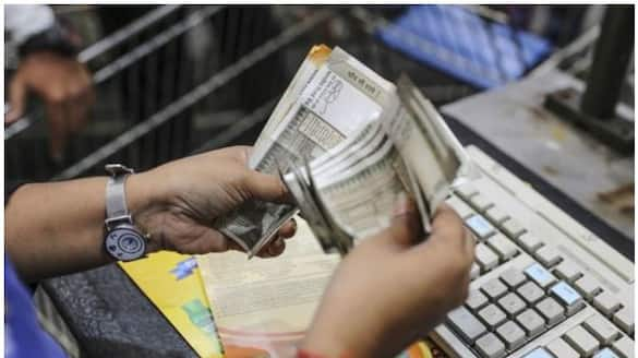 PNB recovered Rs 170 crore from customers for minimum balance requirement
