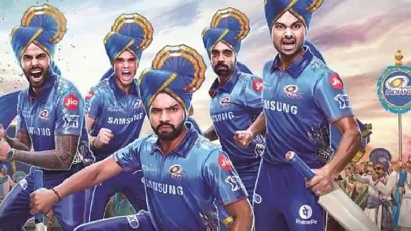 IPL 2021, CSK Vs MI - 6 Key players to watch for ALB