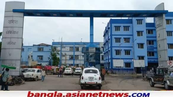 More child died of unknown fever while undergoing treatment at Malda Medical College Hospital RTB