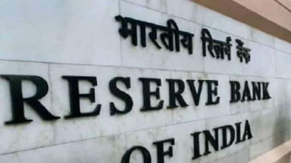 RBI calendar 2021 Private and government banks will remain closed for a total of 21 days in October ckm