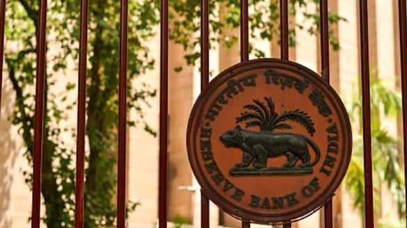 rbi approved new arc policy for npa