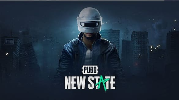 PUBG New State gets a release date to launch in 200 countries including India Read details gcw