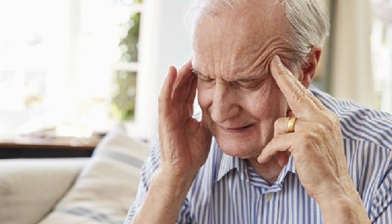 certain eye diseases may lead to dementia says a study