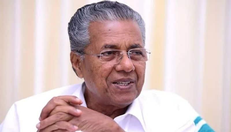 Kerala schools open November