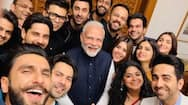PM Modi thanked to them who wished on his birthday, Know what he told to express gratitude