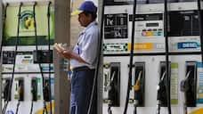 Petrol price crosses Rs 120 per litre in this madhya pradesh district